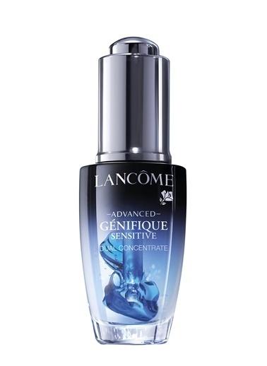 Lancome Lancome Génifique Double Drop Hassasiyet Yatıştırıcı Onarıcı Krem 20 ml Renksiz